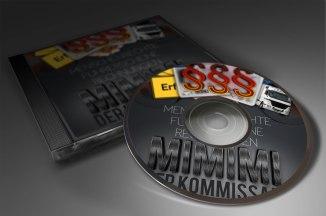 Zusatz CD - Rechnungen